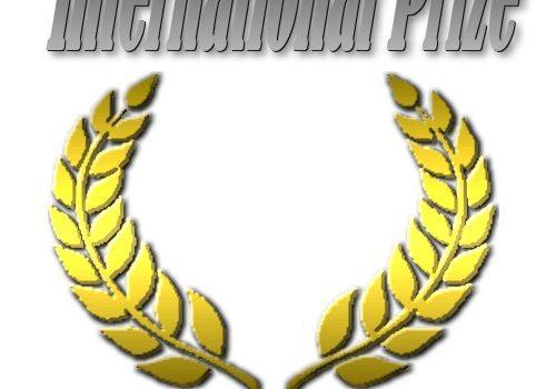 International Prize