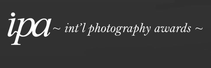 ipa_logos