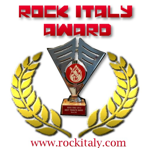 rockitaly_awards